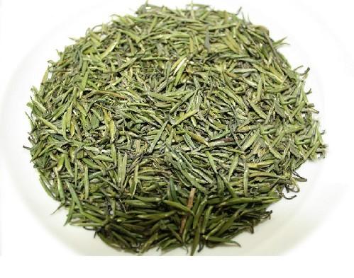 以上便是君山茶的传说,可以说是很美妙了,当茶叶不仅仅是一片叶子